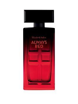 elizabeth-arden-always-red-30ml-edt