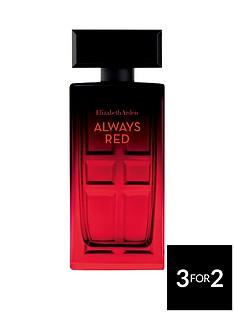 elizabeth-arden-elizabeth-arden-always-red-30ml