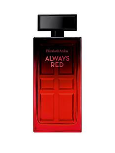 elizabeth-arden-elizabeth-ardenalways-red-100ml