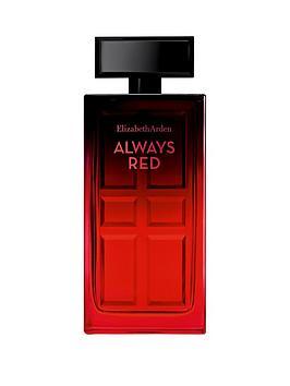 elizabeth-arden-always-red-50ml-edtnbsp