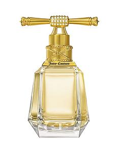 juicy-couture-i-am-juicy-couture-50ml-edp