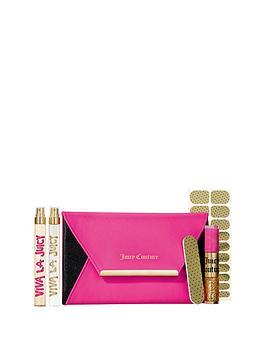 juicy-couture-viva-la-juicy-colour-gift-set