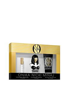 nicki-minaj-onika-30ml-edp-100ml-body-cream-and-5ml-rollerball-gift-set