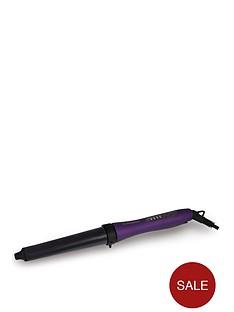 glamoriser-curl-wand