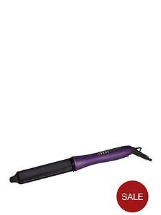 glamoriser-salon-results-oval-wave-wand