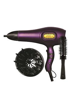 glamoriser-salon-results-2100w-digital-dryer