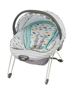 graco-glider-elite-2-in-1-swing-and-bouncer-clouds