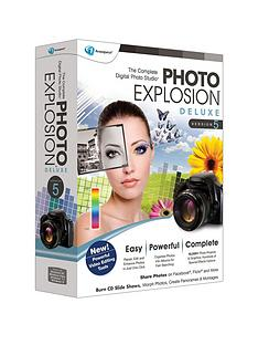 avanquest-photo-explosion-50-deluxe