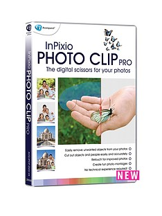 avanquest-inpixio-photo-clip-professional-60
