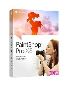 corel-corel-paintshop-pro-x8