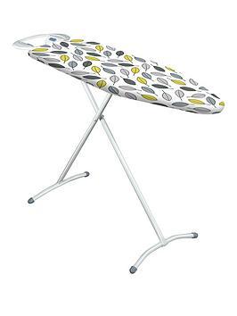 minky-leaf-green-ironing-board