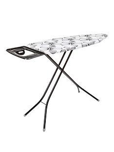 minky-minky-ultima-plus-swirls-ironing-board