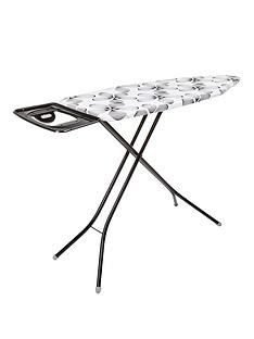 minky-ultima-plus-swirls-ironing-board