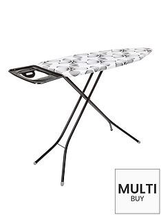 minky-ultima-plus-swirls-ironing-board