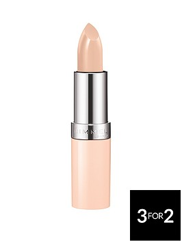 rimmel-kate-nudes-lipstick--40