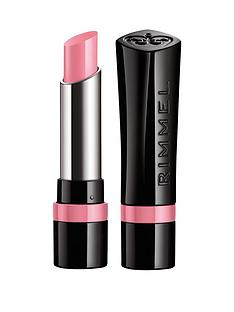 rimmel-rimmel-the-only-one-lipstick--pink-me-lo
