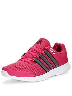 adidas-adidas-039lite-runner-w