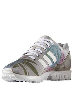 adidas-originals-zx-flux-w-shoesnbsp