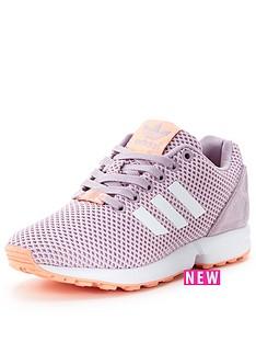 adidas-originals-adidas-originals-039zx-flux-w