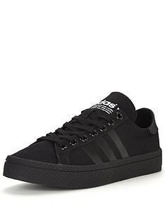 adidas-originals-court-vantage-shoe