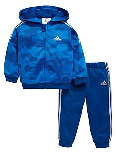 adidas-adidas-baby-boy-patterned-poly-hooded-suit