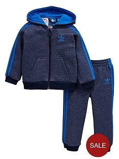 adidas-originals-adidas-originals-baby-boys-fleece-hooded-suit