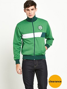 score-draw-celtic-1986-track-jacket