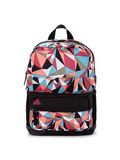 adidas-adidas-little-girl-patterned-backpack