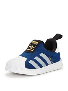 adidas-originals-adidas-originals-039superstar-360-i