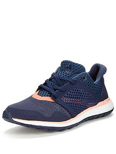 adidas-energy-bounce-2-trainers