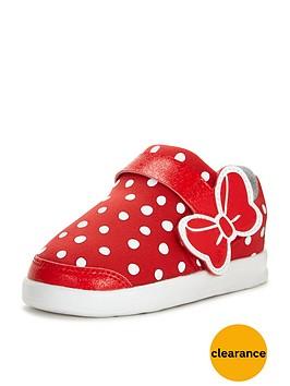 adidas-adidas-039disney-minnie-mouse-toddler
