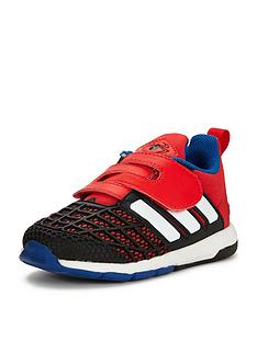 adidas-adidas-039disney-spider-man-toddler
