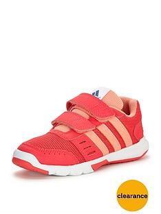 adidas-adidas-039essential-star-2-cf