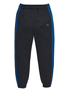 adidas-adidas-yb-3-stripe-track-pant