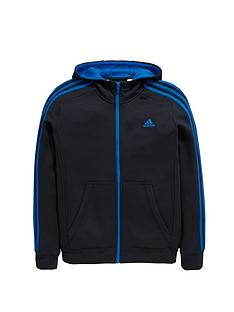 adidas-adidas-yb-3-stripe-hoody
