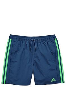 adidas-adidas-yb-3-stripe-swim-short