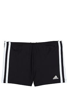 adidas-adidas-yb-3-stripe-swim-trunks