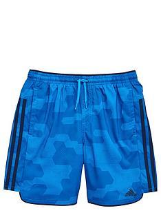 adidas-boys-camo-print-swim-shorts
