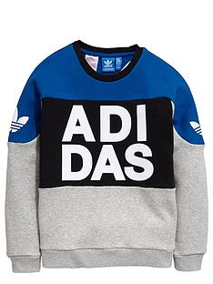 adidas-originals-adidas-originals-yb-logo-sweat-top