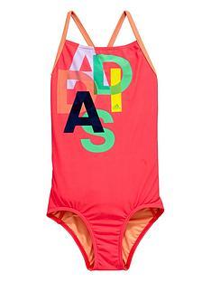 adidas-adidas-yg-logo-swimsuit