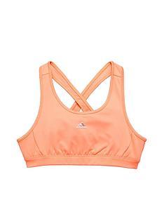 adidas-girls-training-sports-bra