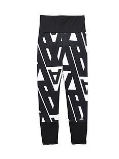 adidas-adidas-yg-logo-legging