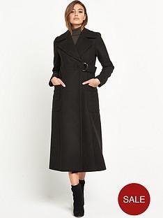 v-by-very-d-ring-maxi-coat
