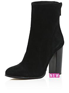 river-island-high-block-heel-boot