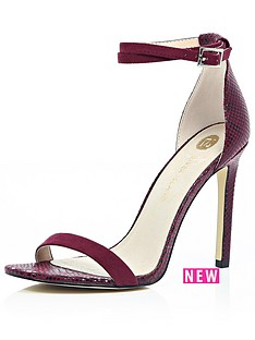 river-island-barely-there-heeled-sandal