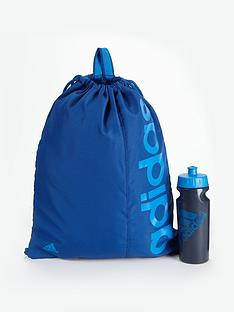 adidas-adidas-gym-bag-and-bottle-set