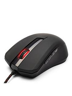 turtle-beach-turtle-beach-grip-300-gaming-mouse-kit