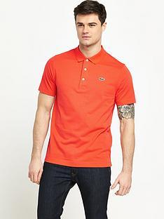lacoste-sports-polo-shirt