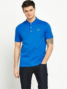 lacoste-sports-polo-shirt