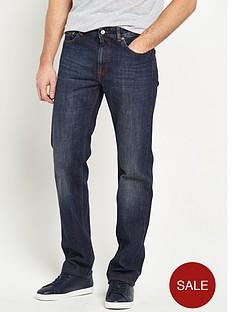 lacoste-sportswear-standard-fit-jeans